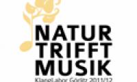 Natur trifft Musik